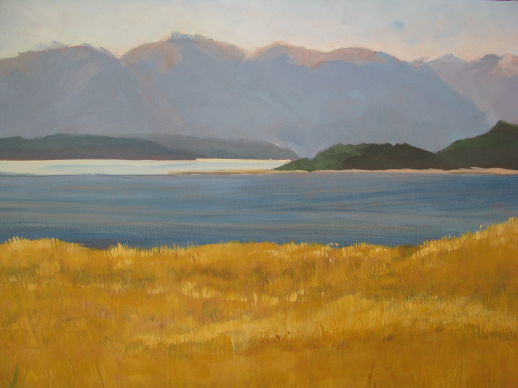 helliwell-painting